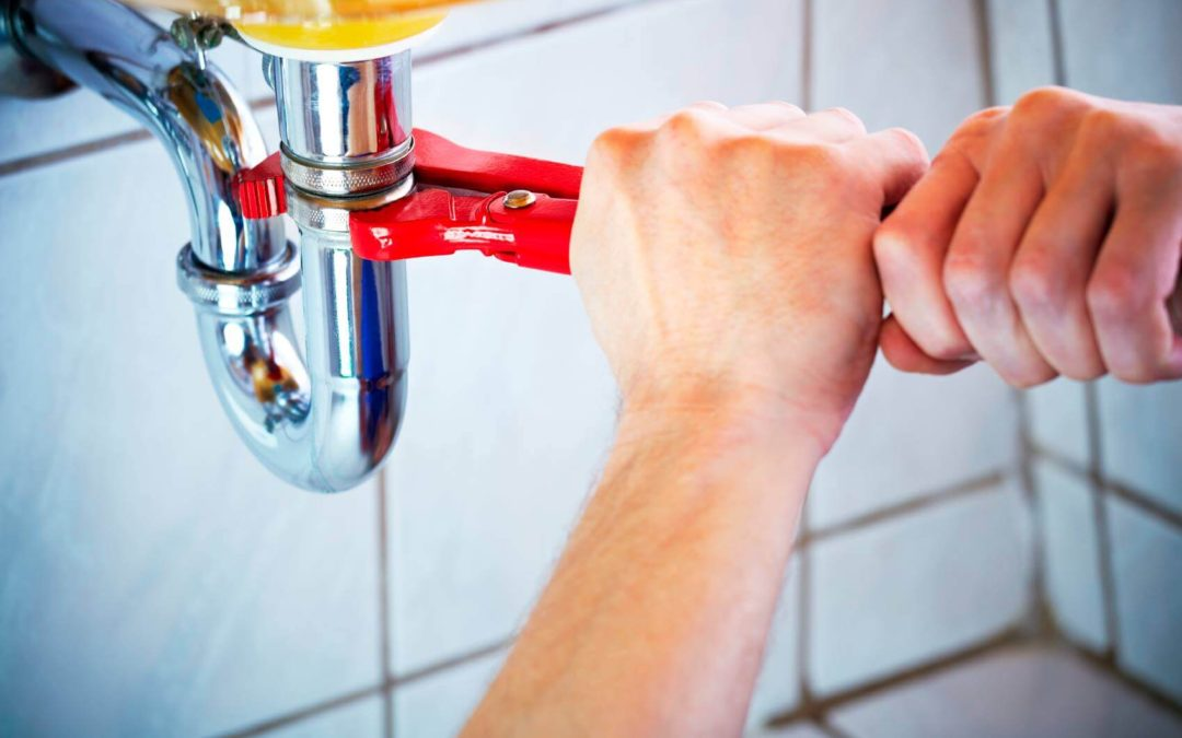 Common Plumbing Problems You May Encounter Before Winter Ends